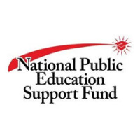 National Public Education Support Fund