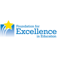 Foundation for Excellence in Education (FEE)