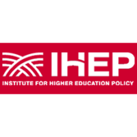 Institute for Higher Education Policy (IHEP)